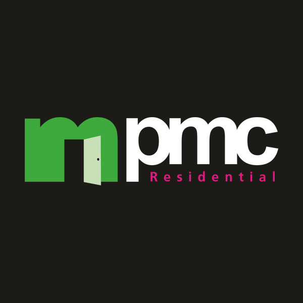 PMC Residential No-Photo Rent