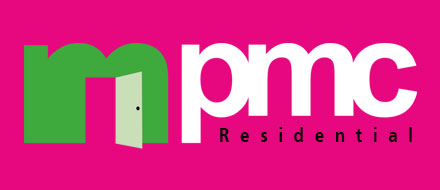 PMC Residential Sales Logo